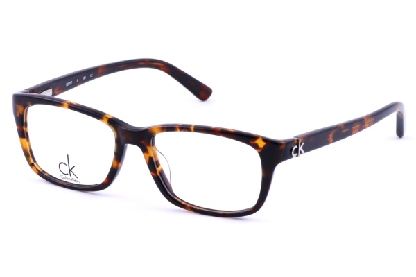 Calvin Klein Eyeglass Frames for Women