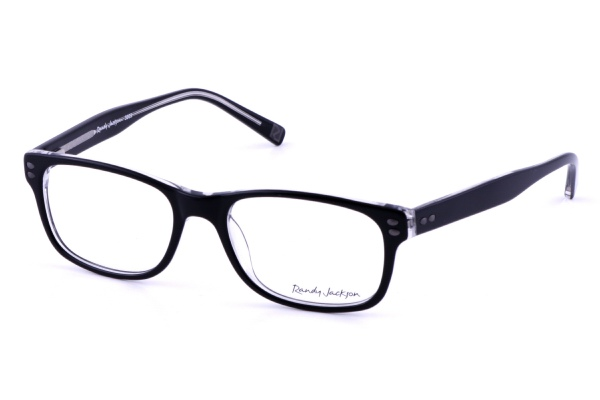 Men\'s Eyeglasses Trends For 2013 – How to Find Stylish Glasses