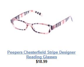peepers2