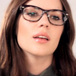 refinery29 makeup for glasses