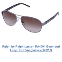 Ralph-Brown