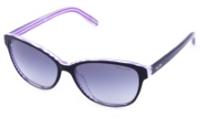Ralph-Purple