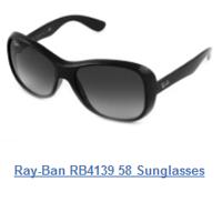 Rayban-58