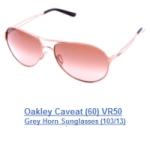 oakley-caviet