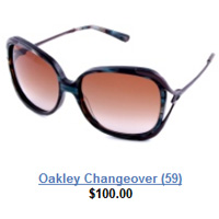 oakley-changeover