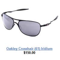 oakley-crosshair2