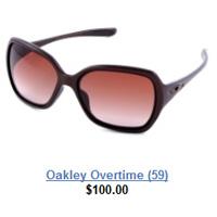 oakleyovertime