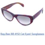 rayban-cat2