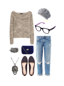 AC-Lens-Go-Natural-Outfit